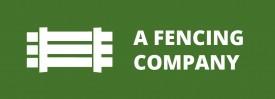 Fencing Balaclava VIC - Fencing Companies