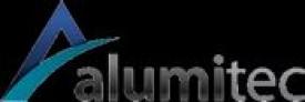 Fencing Balaclava VIC - Alumitec