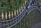 Balaclava VIC Wrought iron fencing 11