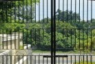Balaclava VIC Wrought iron fencing 5